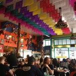 Photo taken at San Jalisco by Jeremy J. on 2/24/2013