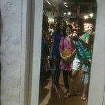 Photo taken at The Bombay Store by Niyanta D. on 12/18/2012