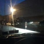 Photo taken at Oil tanks by Pablo G. on 10/12/2012
