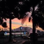 Photo taken at Parque de La Loma by Pochaca's F. on 12/23/2012