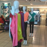 Photo taken at JCPenney by Lore on 3/13/2013