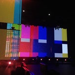 Photo taken at Ls-live ( Lite Structures) by Brook M. on 5/22/2014