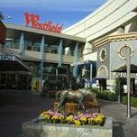 Westfield Santa Anita Arcadia Ca