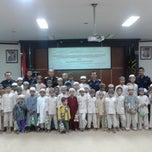 Photo taken at Kantor Wilayah DJBC JATIM II by Muchamad Chafid W. on 7/23/2013
