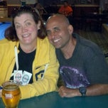 Photo taken at Sluggo's Bar & Grill by Zoli I. on 11/3/2012