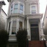 "Photo taken at ""Full House"" House by George D. on 7/31/2011"