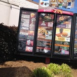 Photo taken at McDonald's by Beth W. on 4/15/2012