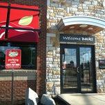 Photo taken at Applebee's by Huna T. on 6/24/2012