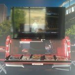 Photo taken at SportClips by Kenny H. on 7/9/2012