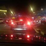 Photo taken at Tuas Checkpoint (Second Link) by Fauzi N. on 11/2/2012