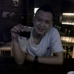 """Photo taken at My Mom's Residence ("""",) ... by yudi W. on 10/27/2012"""