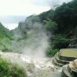 Photo taken at Gunung Kelud by Lek C. on 4/3/2013