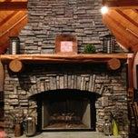 Photo taken at Green Mountain Suites Hotel by Irina N. on 5/9/2013