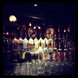 Photo taken at Rogues Gallery by MilwaukeeHome on 1/31/2013