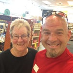 Photo taken at CVS/pharmacy by Todd W. on 7/8/2014