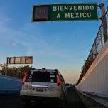 Photo taken at Riviera Maya by Rodrigo F. on 5/3/2015