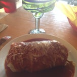 Photo taken at Amigo's Authentic Mexican Food by bryan c. on 8/4/2014