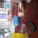 Photo taken at 59 Cafe by Mazuan M. on 12/29/2012