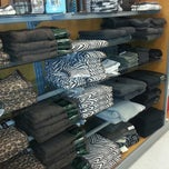Photo taken at T.J. Maxx by Mathew V. on 10/23/2013