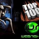 Photo taken at WEBNIGHT RADIO - Estudio 2 by WEBNIGHT RADIO on 12/15/2012