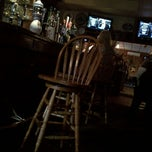 Photo taken at EJ'S At Baden Tavern by Dan S. on 6/20/2013