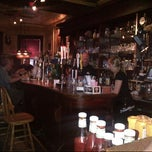 Photo taken at EJ'S At Baden Tavern by Dan S. on 8/1/2013