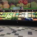 Photo taken at Walmart by Helgi E. on 5/5/2013