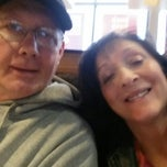 Photo taken at McDonald's by Libby B. on 11/7/2014