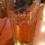 Photo taken at Firehouse Grill & Pub by Glenn B. on 7/4/2013