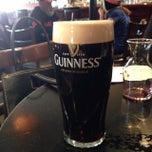 Photo taken at The Mill Tavern by Willieb 3. on 12/31/2014