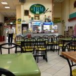 Photo taken at Restoran AL-IBM by Jaime J. on 1/13/2013