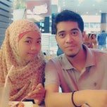 Photo taken at Bakmi naga food court LT.3 by Muhammad Yardin A. on 5/25/2013