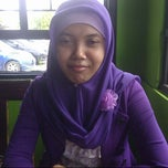 Photo taken at RM Wong Solo by Telulas F. on 12/2/2012