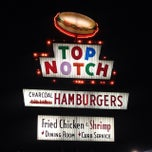 Photo taken at Top Notch by Ben O. on 10/19/2013