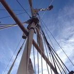 Photo taken at El Loro Pirate Ship by Mehmet Fatih Y. on 1/26/2014