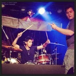 Photo taken at Asbury club by Albis A. on 9/16/2013