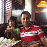 Photo taken at O'Charley's by Anirban M. on 5/25/2013