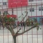 Derya ü ziyaretçi tarafından 3 10 2013 de çekilen fotoğraf