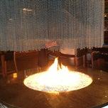 Photo taken at Bar Louie Denver by Brittney M. on 12/30/2012