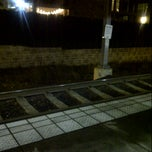 Photo taken at TriMet Quatama/NW 205th Ave MAX Station by Stephen H. on 1/19/2013