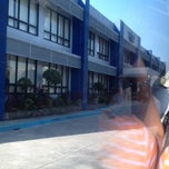 Photo taken at DepEd - Region IV-A by Rolly C. on 2/7/2014