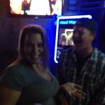 Photo taken at Daly's Irish Bar and Store by Kristi S. on 1/11/2014