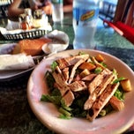 Photo taken at Nonna Bella's by Candy R. on 8/14/2014