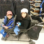 Photo taken at Kohl's by Jorge M. on 2/16/2013