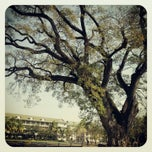 Photo taken at โรงเรียนปรินส์รอยแยลส์วิทยาลัย (The Prince Royal's College) by Jatopon J. on 2/8/2013