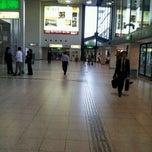 Photo taken at ローソン 第3新東京南店 by Memels C. on 10/18/2011