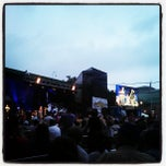 Photo taken at Chevy Court by Scotty R. on 8/22/2013