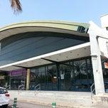 Photo taken at Estación de Autobuses de Valencia by xion M. on 7/23/2013