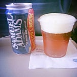 Photo taken at First Class US Air by Mr. eFool on 2/1/2015