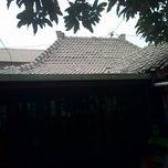 Photo taken at Gemolong by Dewi A. on 2/14/2014